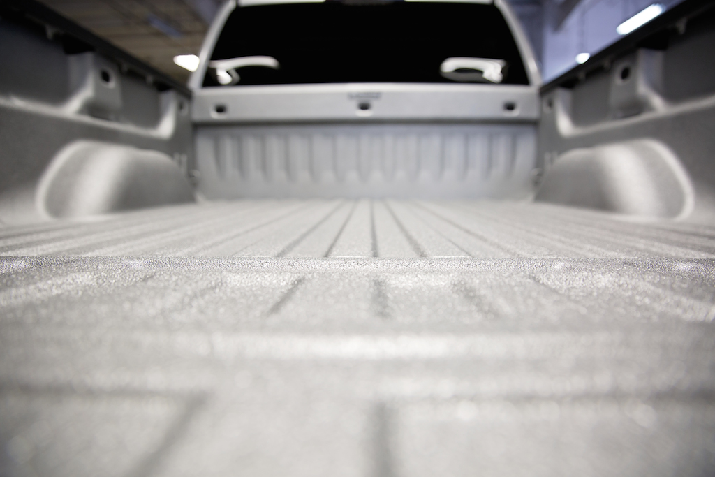 rhino-linings-of-pembroke-pines-rhino-liner-spray-in-bedliner