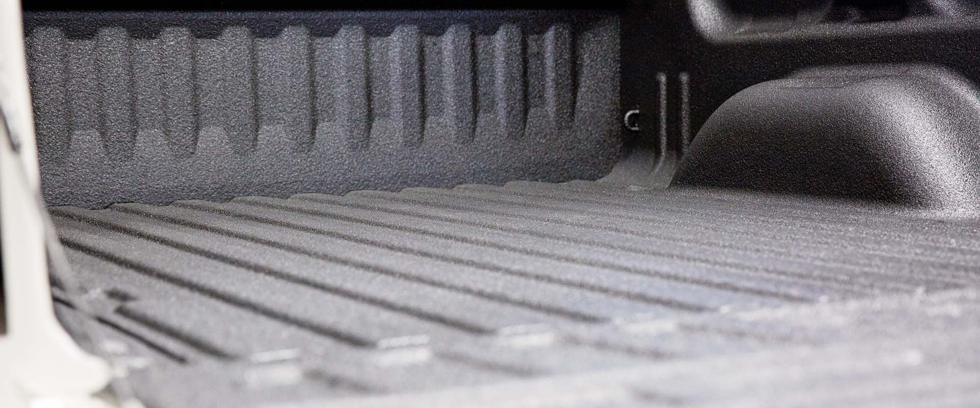 spray-in-bedliner-rhino-liner-truck-bed-liner